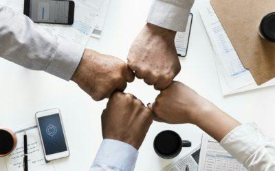 Work Balance – Personaltraining