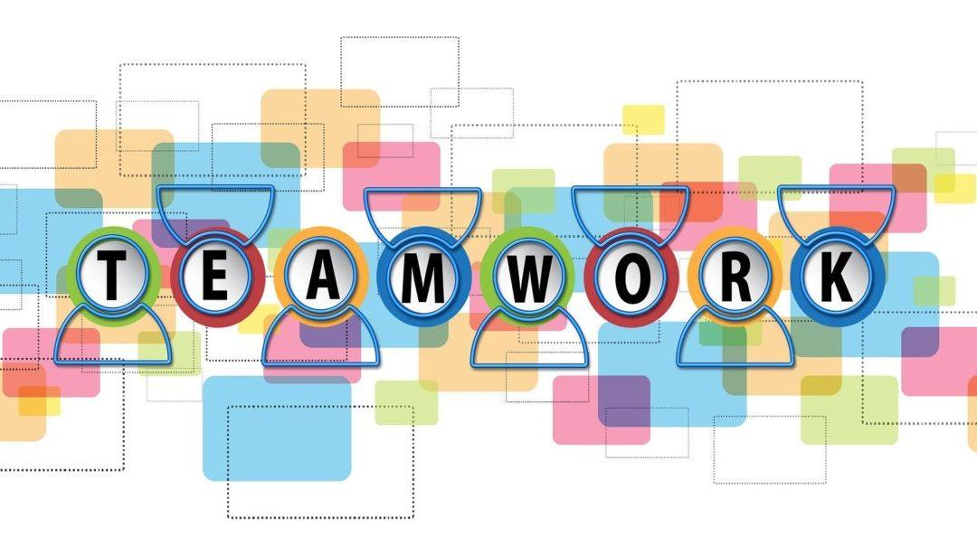 Work Balance – Teamcoaching