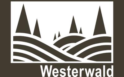 Wir wachsen – jetzt sind wir auch in der Westerwald-Region präsent!